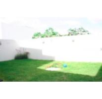 Foto de casa en renta en, virreyes residencial, zapopan, jalisco, 2431851 no 01
