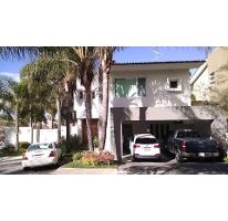 Foto de casa en venta en, virreyes residencial, zapopan, jalisco, 2442007 no 01