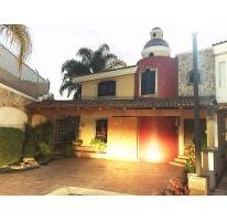 Foto de casa en renta en, virreyes residencial, zapopan, jalisco, 2452932 no 01