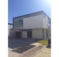 Foto de casa en venta en  , virreyes residencial, zapopan, jalisco, 2627080 No. 02