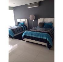 Foto de casa en venta en  , virreyes residencial, zapopan, jalisco, 2719688 No. 01