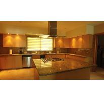 Foto de casa en venta en  , virreyes residencial, zapopan, jalisco, 2725918 No. 01