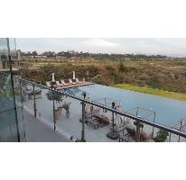 Foto de terreno habitacional en venta en  , virreyes residencial, zapopan, jalisco, 2732608 No. 01