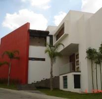 Foto de casa en venta en  , virreyes residencial, zapopan, jalisco, 2733373 No. 01