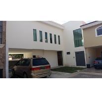 Foto de casa en venta en  , virreyes residencial, zapopan, jalisco, 2734596 No. 01