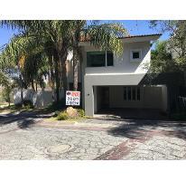 Foto de casa en venta en  , virreyes residencial, zapopan, jalisco, 2735192 No. 01