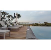Foto de terreno habitacional en venta en  , virreyes residencial, zapopan, jalisco, 2743819 No. 01