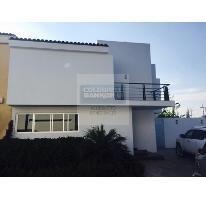Foto de casa en venta en  , virreyes residencial, zapopan, jalisco, 2747181 No. 01