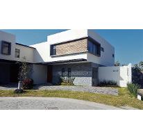 Propiedad similar 2769976 en Virreyes Residencial.