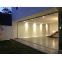 Foto de casa en venta en  , virreyes residencial, zapopan, jalisco, 2873318 No. 01