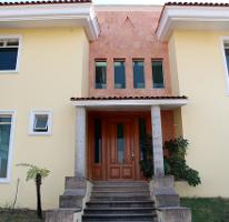 Foto de casa en venta en  , virreyes residencial, zapopan, jalisco, 2959646 No. 01