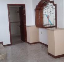 Foto de casa en venta en  , virreyes residencial, zapopan, jalisco, 3739107 No. 02