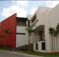 Foto de casa en venta en  , virreyes residencial, zapopan, jalisco, 3870573 No. 01