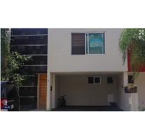Foto de casa en renta en, jardín real, zapopan, jalisco, 853665 no 01