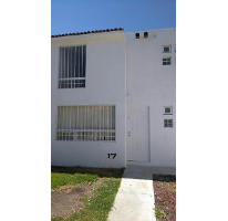 Foto de casa en venta en virtudes misión mariana 0, colinas del sur, corregidora, querétaro, 2815803 No. 01