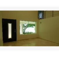 Foto de casa en venta en vista 0, vista hermosa, cuernavaca, morelos, 2193349 No. 03