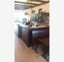 Foto de oficina en renta en vista 1, vista hermosa, cuernavaca, morelos, 2158172 no 01