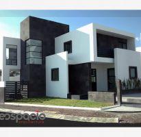 Foto de casa en venta en, vista 2000, querétaro, querétaro, 1622322 no 01