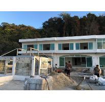 Foto de casa en venta en vista a la bahia 0, joyas de brisamar, acapulco de juárez, guerrero, 2456779 No. 01