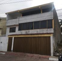 Foto de casa en venta en vista a la catedral , cerro del tesoro, san pedro tlaquepaque, jalisco, 4646540 No. 01