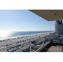 Foto de departamento en venta en  , vista al mar, playas de rosarito, baja california, 2719427 No. 01
