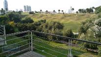 Foto de departamento en renta en  1402, la vista contry club, san andrés cholula, puebla, 1829709 No. 01