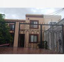 Foto de casa en venta en vista alegre 1, el batan, corregidora, querétaro, 2157886 no 01