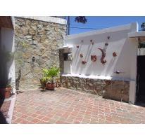 Foto de casa en venta en, vista alegre, acapulco de juárez, guerrero, 1784648 no 01