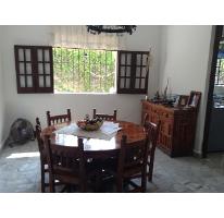 Foto de casa en venta en, vista alegre, acapulco de juárez, guerrero, 1864370 no 01