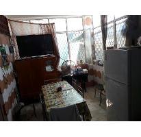 Foto de casa en venta en  , vista alegre, acapulco de juárez, guerrero, 2674774 No. 01