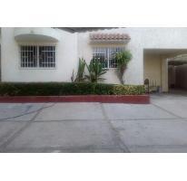 Foto de departamento en venta en  , vista alegre, acapulco de juárez, guerrero, 2940745 No. 01
