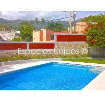 Foto de casa en venta en  , vista alegre, acapulco de juárez, guerrero, 622889 No. 01