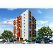 Foto de departamento en venta en  , vista alegre, cuauhtémoc, distrito federal, 2664785 No. 01