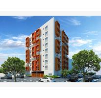 Foto de departamento en venta en  , vista alegre, cuauhtémoc, distrito federal, 2668813 No. 01