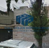 Foto de casa en venta en francisco ayala , vista alegre, cuauhtémoc, distrito federal, 3090716 No. 01