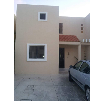Foto de terreno habitacional en venta en, tlalixcoyan, tlalixcoyan, veracruz, 1055077 no 01