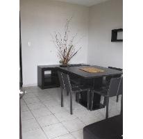 Foto de departamento en renta en, vista alegre, mérida, yucatán, 1624710 no 01