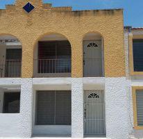 Foto de departamento en renta en, vista alegre, mérida, yucatán, 2043820 no 01