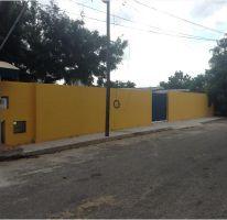 Foto de casa en venta en, vista alegre, mérida, yucatán, 2156792 no 01