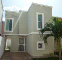 Foto de departamento en renta en, vista alegre, mérida, yucatán, 2159590 no 01