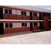 Foto de departamento en renta en, vista alegre, mérida, yucatán, 2255814 no 01