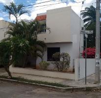 Foto de casa en venta en  , vista alegre, mérida, yucatán, 2265150 No. 01