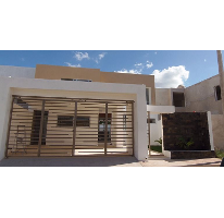 Foto de casa en venta en  , vista alegre, mérida, yucatán, 2469293 No. 01