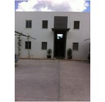 Foto de departamento en renta en  , vista alegre, mérida, yucatán, 2516727 No. 01