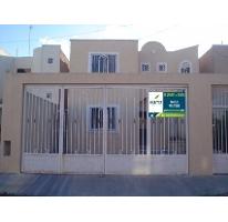 Foto de casa en venta en  , vista alegre, mérida, yucatán, 2754499 No. 01