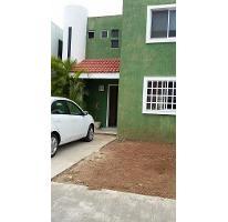 Foto de casa en renta en  , vista alegre, mérida, yucatán, 2833115 No. 01