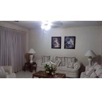Foto de casa en venta en  , vista alegre, mérida, yucatán, 2836354 No. 01