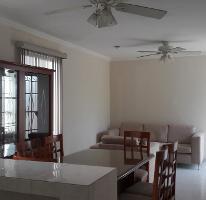 Foto de departamento en renta en  , vista alegre, mérida, yucatán, 2955981 No. 01