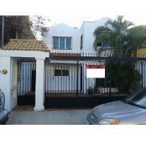 Foto de casa en renta en  , vista alegre, mérida, yucatán, 2971254 No. 01