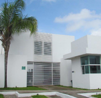 Foto de casa en renta en  , vista alegre, mérida, yucatán, 3650632 No. 01